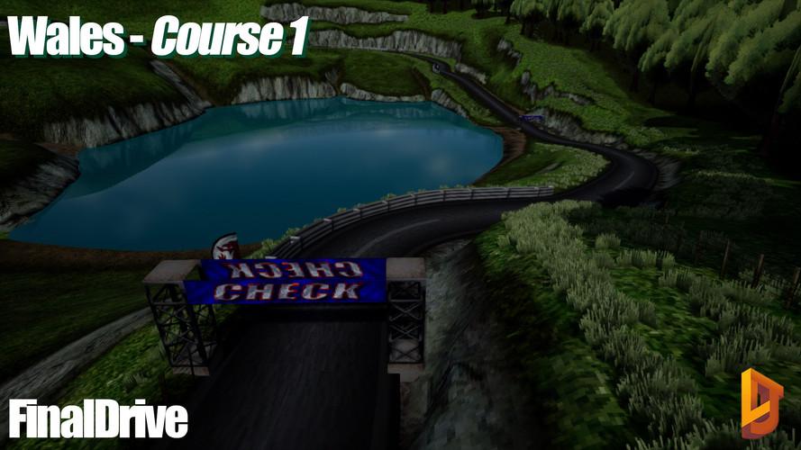 WAL_Course1_001.jpg