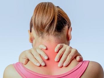 L'inflammation, réaction physique du corps largement méconnue