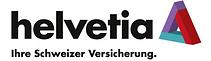 Helvetiva_besser.png