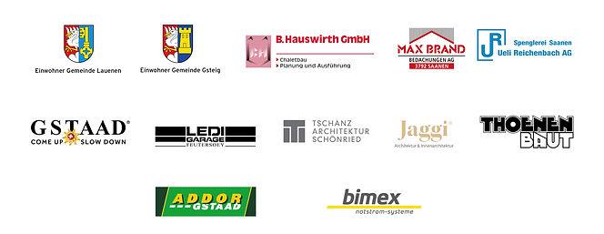 2020_03_Homepage_Sponsoren_auffuhrungss_