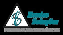 Logo Eunice Soluções (1).png
