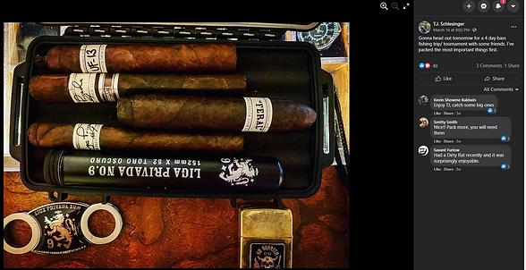 cigar 3.PNG