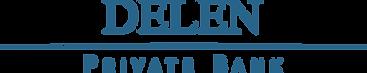 Logo_Blue_100.png
