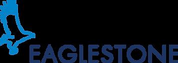 Eaglestone-logo.png