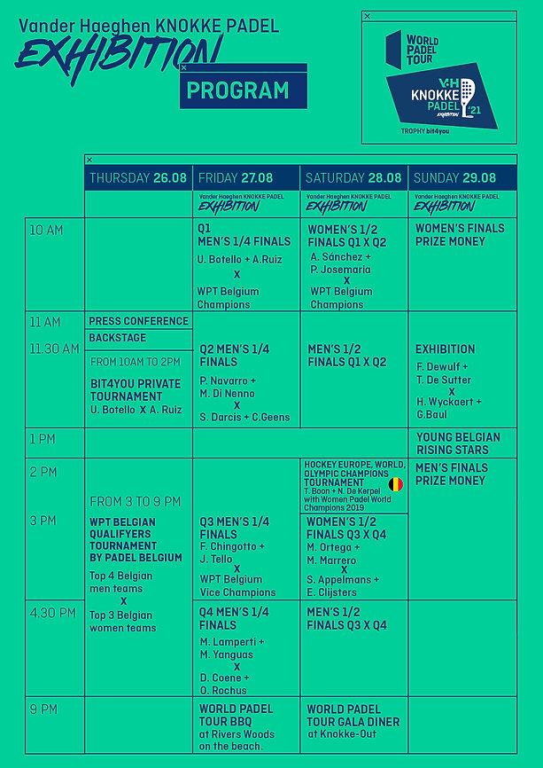 Program_WPT Knokke-edit_Plan de travail 1-4.jpg