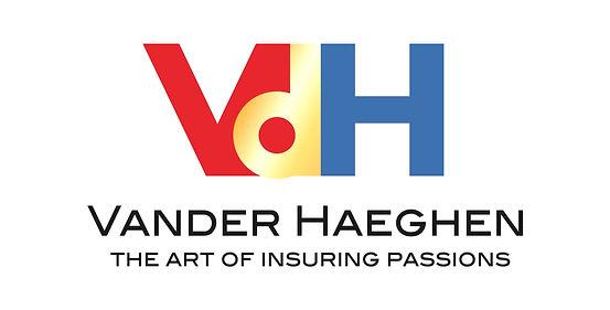 VdH_logo1VC-Black_edited.jpg