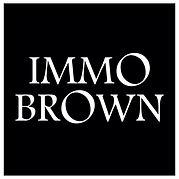 LOGO BROWN 2.jpg