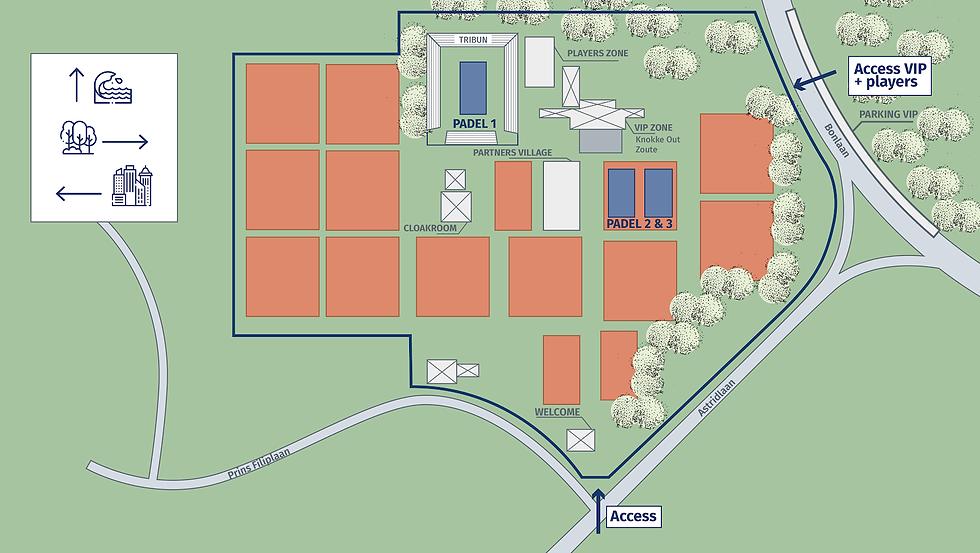 Plan site_Plan de travail 1.png
