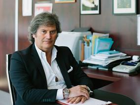 Marche: Assopam nomina Massimo Menotti Responsabile Regionale