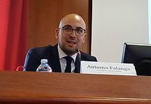 Antonio Falanga.jpg