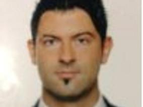 Nel Trentino Alto Adige nominato Matteo Chistè Responsabile Regionale Assopam