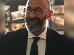 Il Dottor Antimo Sanapo nominato Responsabile Nazionale Eventi Assopam