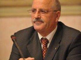 Il Dott. Rocco Podo nominato Responsabile Nazionale Centro Studi Giuridici con delega ai Servizi Amm