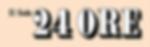 Logo_Il_Sole_24_Ore.png