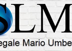 Nominato l'avvocato Mario Umberto Morini a Responsabile Nazionale per l'Area Legale.