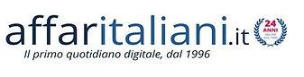 affari italiani.jpg
