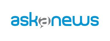 askanews-logo.png