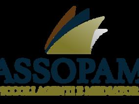 La lotta all'abusivismo di Assopam