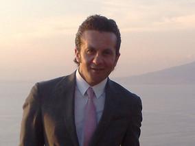 Assopam ratifica il nome di Massimo Menna a Responsabile Napoli e Provincia