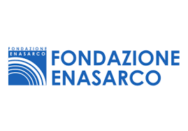 Enasarco: ANASF, ASSOPAM, FEDERAGENTI e FIARC invocano intervento di Costa: dia Aiuti a Iscritti.