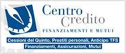 centro credito.jpg
