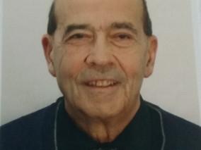 IL DOTTOR MICHELE DENARO NOMINATO RESPONSABILE REGIONE LIGUIRA