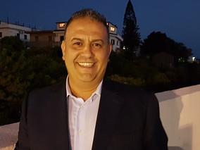 Filippo Bellantoni nominato Responsabile Regionale Assopam in Calabria