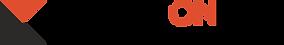 logo-kreditonline.png