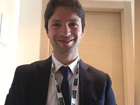 Davide Dottore Nominato Responsabile Provinciale Cuneo