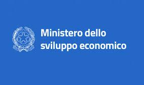 Assopam incontrerà il Ministro On. Stefano Patuanelli