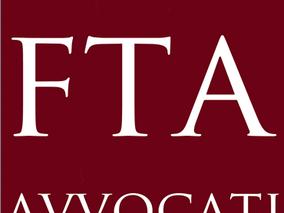 Firmata convenzione tra Assopam e FTA avvocati