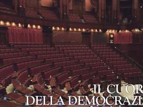 ASSOPAM CHIEDE INCONTRO AL PRESIDENTE DELLA VI COMMISSIONE FINANZE ON. CARLA RUOCCO