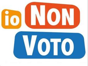 Elezioni OAM, Assopam invita associati e simpatizzanti a Non Votare
