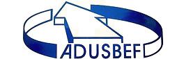 adusbef_logo.png