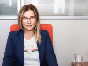 La Dottoressa Concetta Tramontana nominata Responsabile Regione Sicilia Assopam