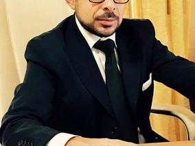 Andrea Criseo nominato Responsabile Regionale Assopam