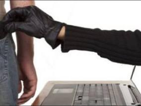 Abusivismo e truffe on-line,quando il prestito diventa crimine