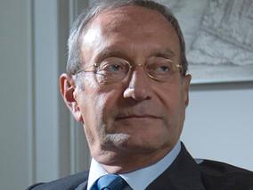 Sgomento e Cordoglio per la scomparsa del Presidente OAM