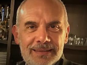 Sarà il Dottor Calà Salvatore il Responsabile Regionale Assopam in Sicilia.
