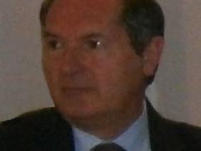 IL DOTTOR ANDREA GOTTI SARÀ IL RESPONSABILE REGIONALE ASSOPAM IN EMILIA ROMAGNA