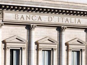 """Assopam scrive all'OAM, Banca d'Italia e Presidente della Repubblica, """"arrestiamo l&#39"""