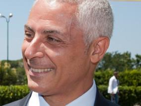 Intervista al Segretario Generale ASSOPAM che traccia una fotografia del sistema creditizio italiano