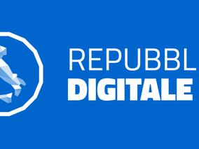 Assopam nella Repubblica Digitale della Presidenza del Consiglio dei Ministri