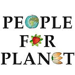 people for planet.jpg
