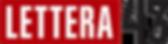 logo Lettera43.png