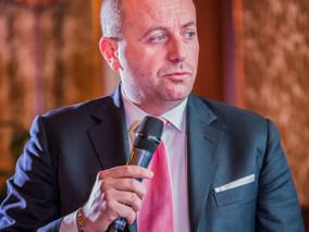 Assopam: Il Dottor Francesco Paduano nominato Responsabile Nazionale Credit Crowfunding & Fintech