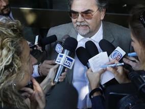 Il Presidente Asdubef Prof. Antonio Tanza nominato Responsabile Nazionale Ufficio Legale Assopam
