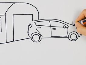 Le Agevolazioni per l'acquisto dell'auto per gli Agenti in attività Finanziaria