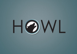Word and Image Expression - Howl