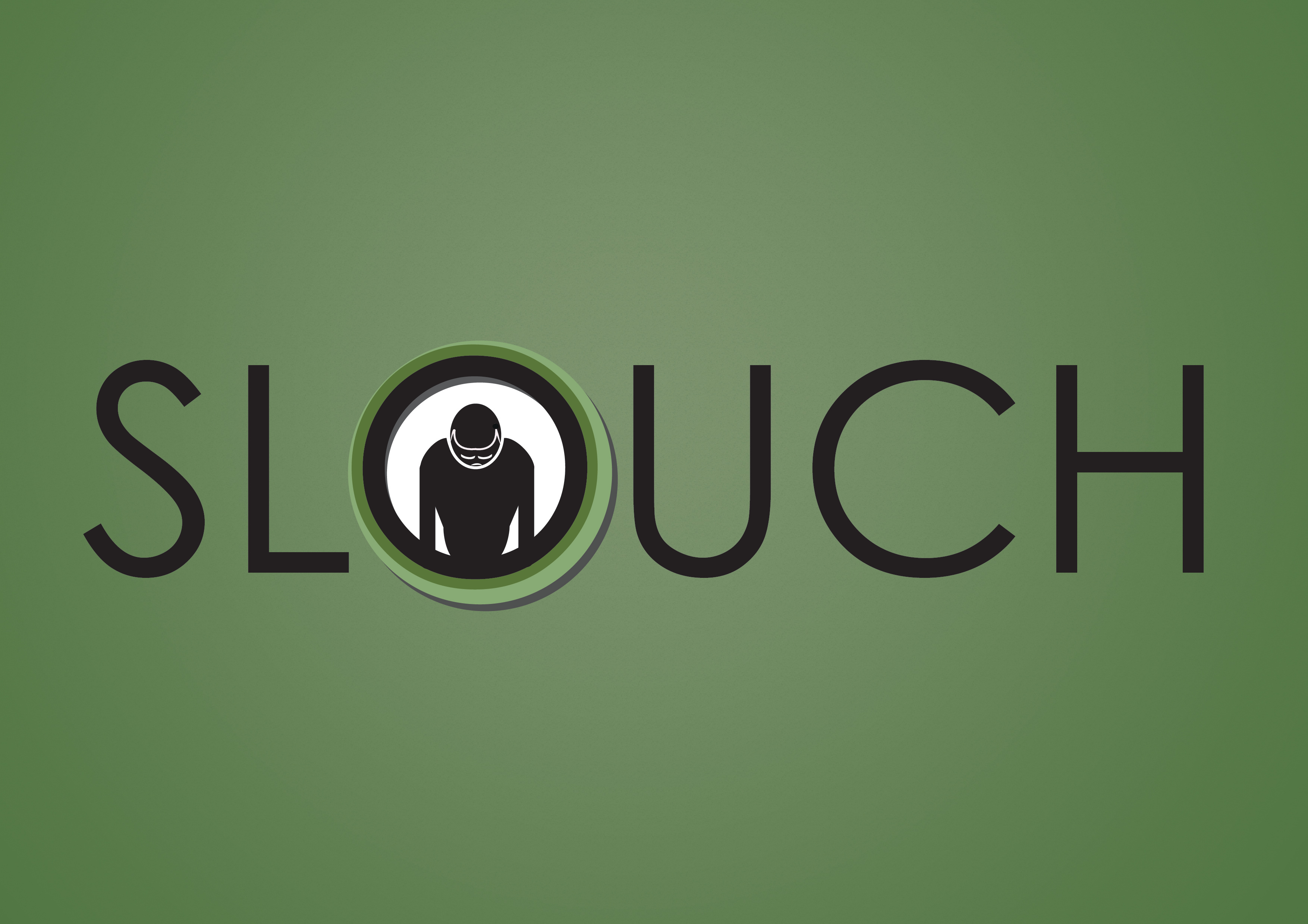 Word and Image Expression - Slouch